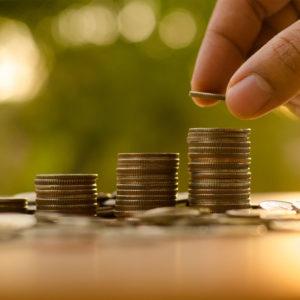 avocat timisoara drept fiscal administrativ
