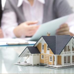 avocat timisoara drept imobiliar
