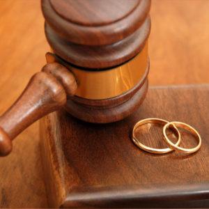 avocat timisoara dreptul familiei divort